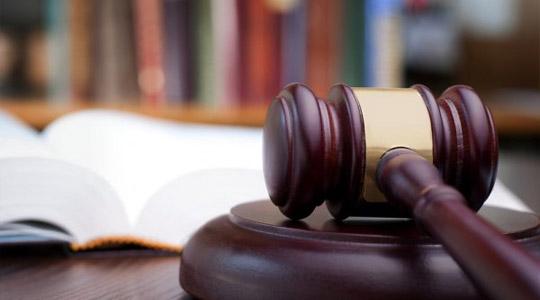 Windykacja sądowa